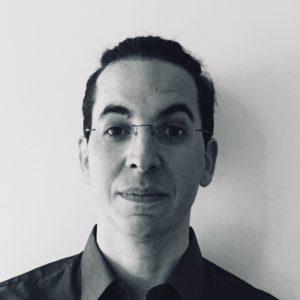 Olivier Aspe Dirigent Vuache Informatique